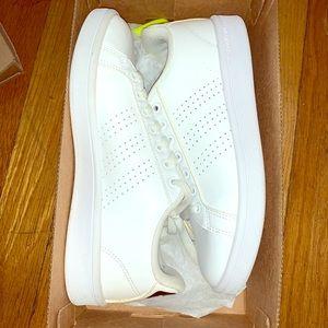 Adidas Cloudfoam Sneakers Size 6